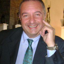 Antonino DAmico (1)